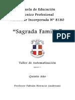Apunte Robótica (1).pdf