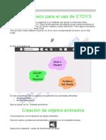 Manual_Etoys