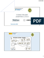 PRESENTACIÓN CURSO TRAMO 1.5.pdf