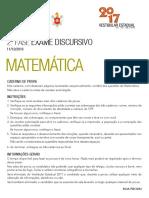 2017_ED_Matematica (1).pdf