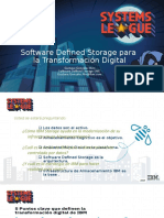SDS_Systems League