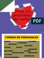 verbo-formas-no-personales-7c2b0