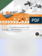 2016-03 Publicação - Disciplina de TIC Competências para a vida.pdf