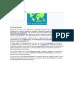 Descripción teletrabajo.pdf