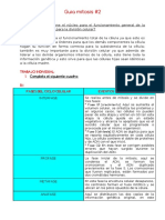 GUIA MITOSIS BIOLOGIA (01)