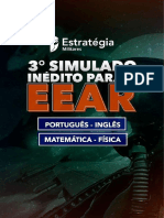 3º-SIMULADO-EEAR-Estratégia-Militares-1-1