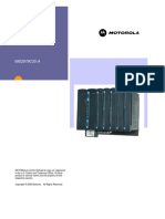 ACE3600 RTU Owners Manual_.pdf
