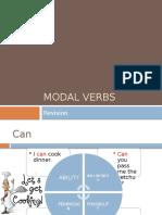0_modal_verbs (1).pptx