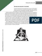 Reclutamiento_ selección, contratación e inducción del personal PP 209