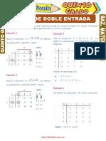 matematica66