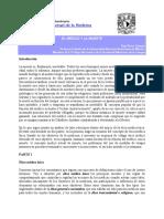 Seminario_Medico_y_la_Muerte._Ruy_Perez_Tamayo