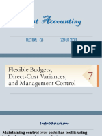 Understand static budgets2