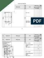 Plan Operatii 2.doc