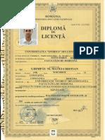Diploma Fata..pdf