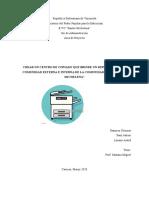 PROYECTO FINAL FOTOCOPIADORA kp.pdf