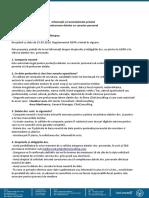 013_Acord GDPR_Romana (1).pdf