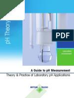 51300047B_V04.16_pH_Measurement_Guide_en_LR.pdf
