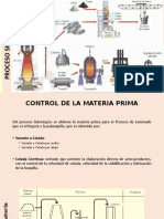 2. CONTROL DE LA MATERIA PRIMA EN EL LAMINADO.pptx