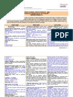 7_JornadaExtendidaIngles SecuenciadeContenidos.pdf