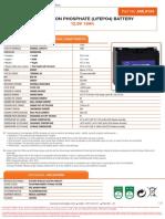 AML9134_FR.pdf