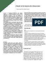 Avance Articulo Investigación de Operacione.docx