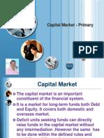 Biitm-IFSS-Module2-S14-Cap Market (1)
