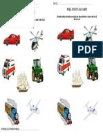 1_fisa_mijloace_de_transport.doc