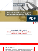 PPT Proyecto fan page(2)