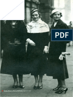 Seis hermanas - Las Mitford - Juan Forn.pdf