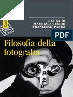 Filosofia_della_fotografia.pdf