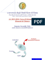 L22_AA2013-14_Corso di Orientamento_Elementi di Chimica.pdf