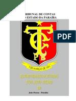 esboço - Relatório Trim Julho a Setembro-2010 - luciana_final.pdf