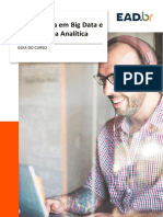 guia-de-curso-big-data-e-inteligencia-analitica-ead