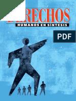 sintesis de los derechos humanos.pdf