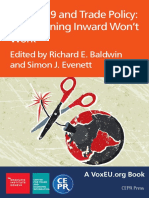 Covid-19 and trade policy 29 April 2020.pdf