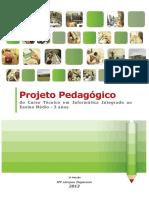PPC INTEGRADO INFORMATICA 1V. - 3 ANOS.pdf