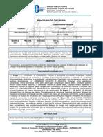 Estequiometria  Industrial (EQ).pdf