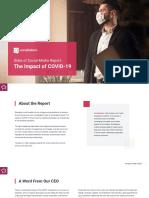 Socialbakers-COVID-19-Impact-Report