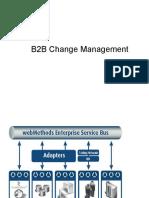 B2B_Change_Management_Presentation
