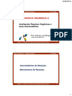 analisando uma reacao e os intermediários (2) (Cópia em conflito de Antonio Braga 2014-04-25)