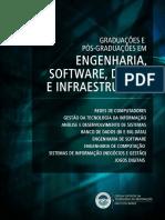 Livreto_Escola-Superior-da-Tecnologia-da-Informacao