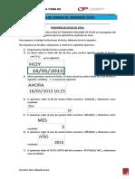 HOJA DE TRABAJO2-B-EXCEL.pdf