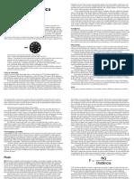 Apostila modulotécnico.pdf