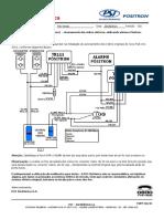 04e68387-fdd9-49be-9afb-8f7aa49c3591.pdf