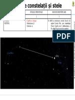 curs-Navigatie Astronomica-M1-N2-P5 37.pdf