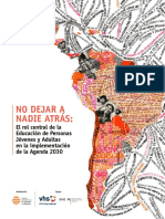 CLADE_PolicyBrief2