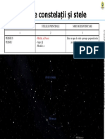 curs-Navigatie Astronomica-M1-N2-P5 44