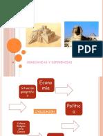 mesopotamiayegipto-110503125711-phpapp02.pptx