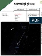 curs-Navigatie Astronomica-M1-N2-P5 48
