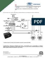 Alfa Romeu 155, 156 e 164 todos os anos – Acionamento de vidros elétricos com SW230,.pdf